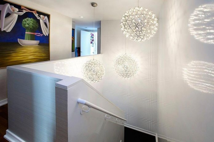luxury-tribeca-duplex-penthouse-designed-richard-mishaan-08