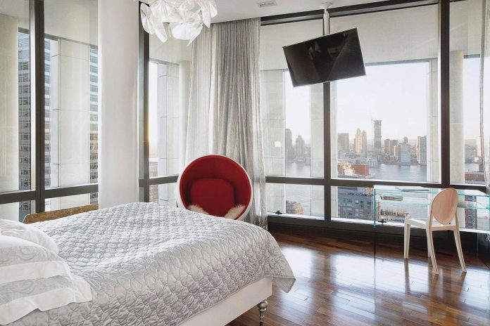 luxury-tribeca-duplex-penthouse-designed-richard-mishaan-10
