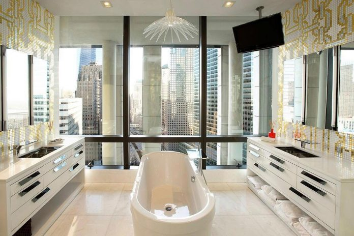 luxury-tribeca-duplex-penthouse-designed-richard-mishaan-12