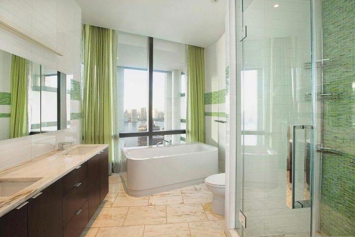 luxury-tribeca-duplex-penthouse-designed-richard-mishaan-13