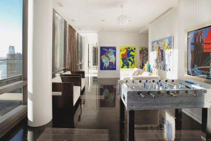 luxury-tribeca-duplex-penthouse-designed-richard-mishaan-15