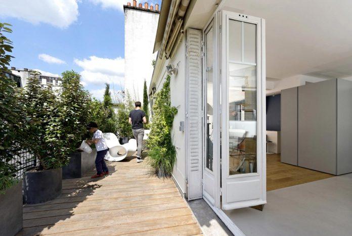 maisonette-paris-16-two-apartments-one-equipe-eitan-hammer-et-ulli-heckmann-01