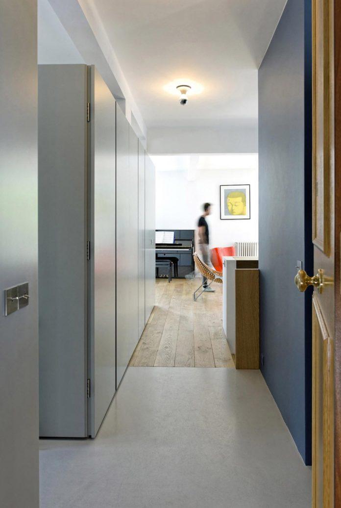 maisonette-paris-16-two-apartments-one-equipe-eitan-hammer-et-ulli-heckmann-02