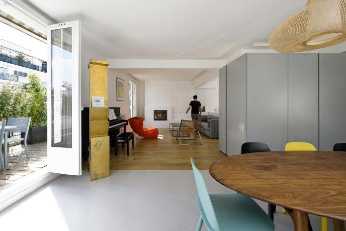 maisonette-paris-16-two-apartments-one-equipe-eitan-hammer-et-ulli-heckmann-03