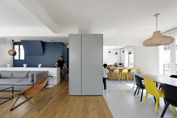 maisonette-paris-16-two-apartments-one-equipe-eitan-hammer-et-ulli-heckmann-04