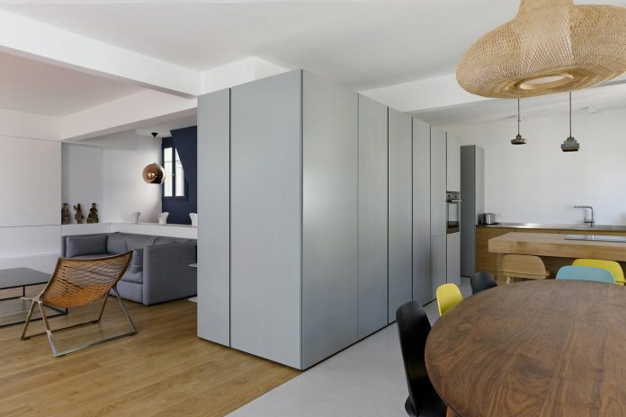maisonette-paris-16-two-apartments-one-equipe-eitan-hammer-et-ulli-heckmann-06