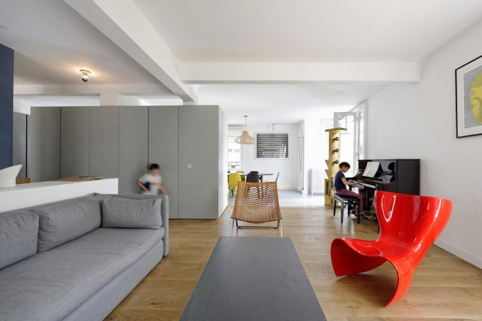 maisonette-paris-16-two-apartments-one-equipe-eitan-hammer-et-ulli-heckmann-07