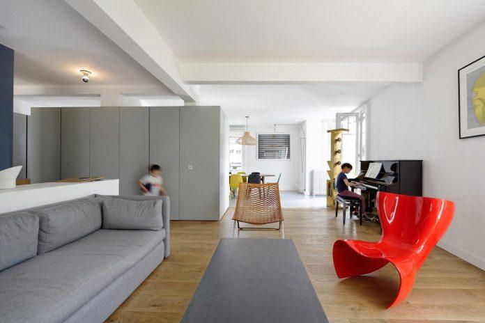 maisonette-paris-16-two-apartments-one-equipe-eitan-hammer-et-ulli-heckmann-07