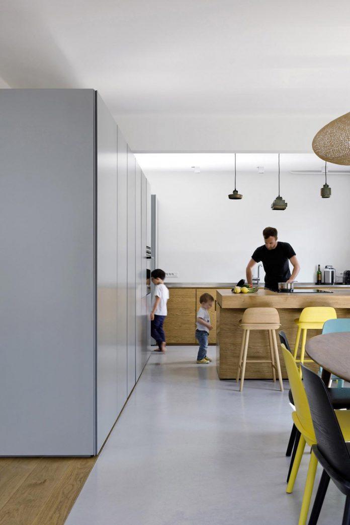 maisonette-paris-16-two-apartments-one-equipe-eitan-hammer-et-ulli-heckmann-08