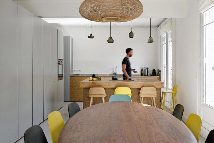 maisonette-paris-16-two-apartments-one-equipe-eitan-hammer-et-ulli-heckmann-09