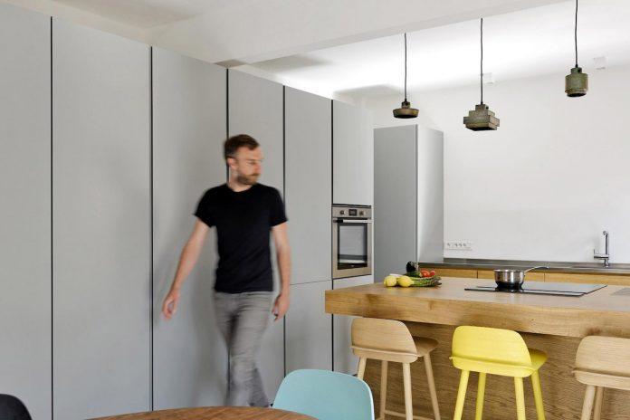 maisonette-paris-16-two-apartments-one-equipe-eitan-hammer-et-ulli-heckmann-10