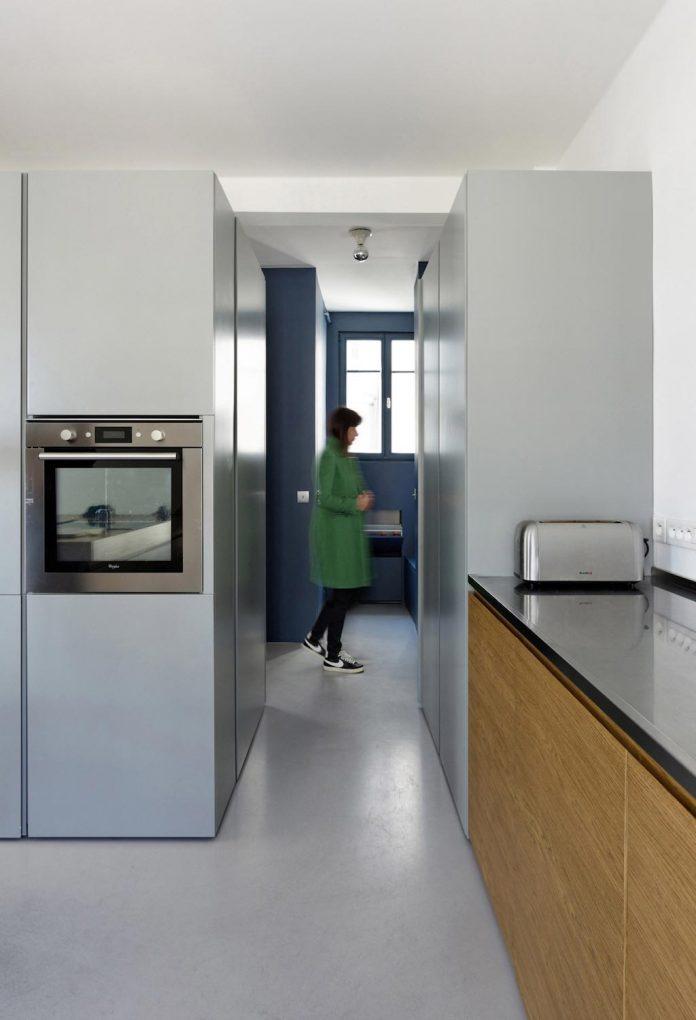 maisonette-paris-16-two-apartments-one-equipe-eitan-hammer-et-ulli-heckmann-11