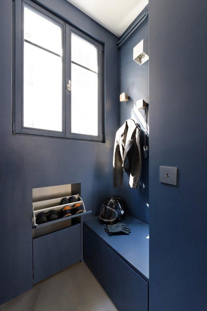 maisonette-paris-16-two-apartments-one-equipe-eitan-hammer-et-ulli-heckmann-12