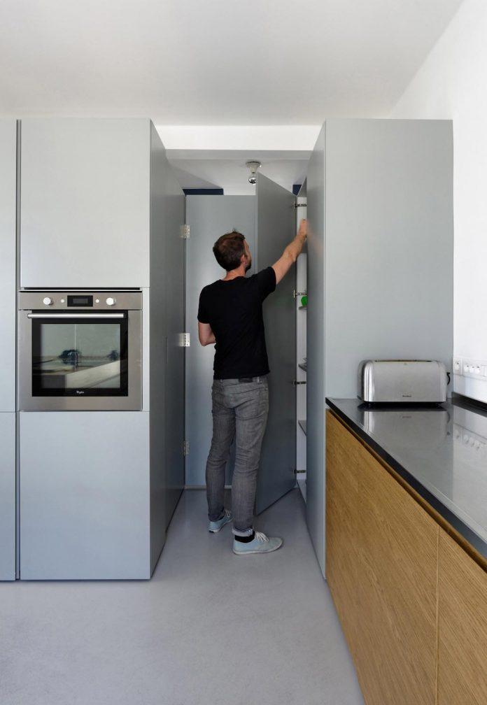 maisonette-paris-16-two-apartments-one-equipe-eitan-hammer-et-ulli-heckmann-13