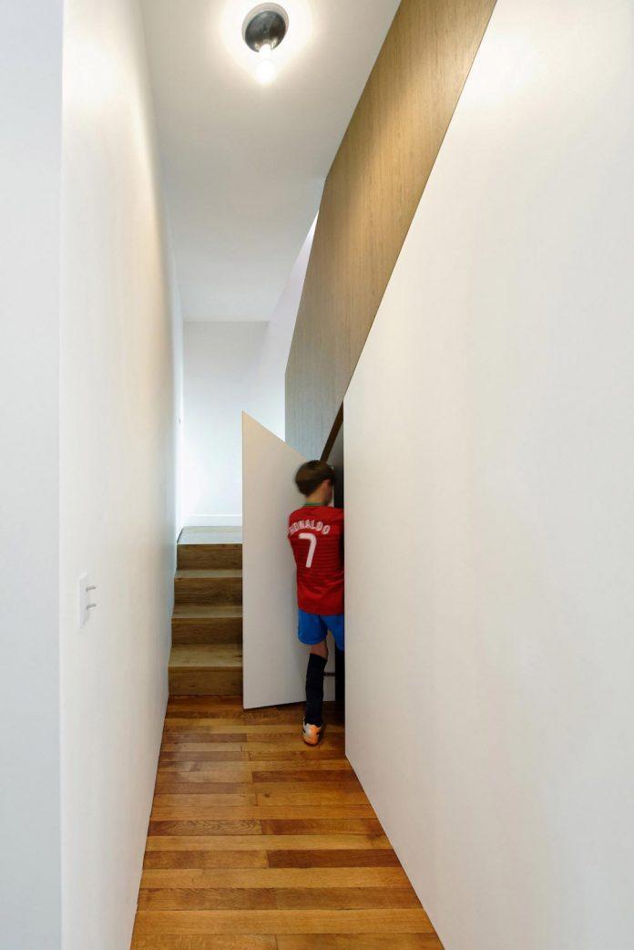 maisonette-paris-16-two-apartments-one-equipe-eitan-hammer-et-ulli-heckmann-15