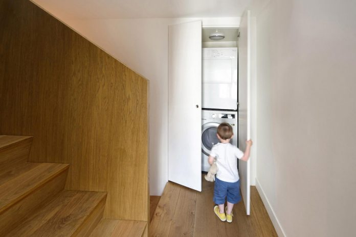 maisonette-paris-16-two-apartments-one-equipe-eitan-hammer-et-ulli-heckmann-16