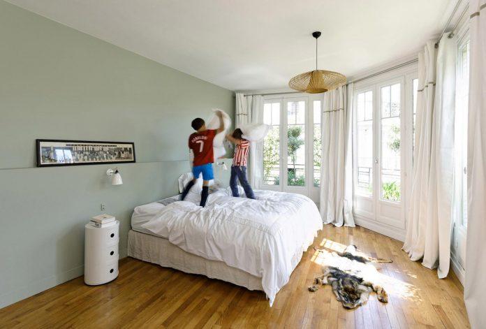 maisonette-paris-16-two-apartments-one-equipe-eitan-hammer-et-ulli-heckmann-17