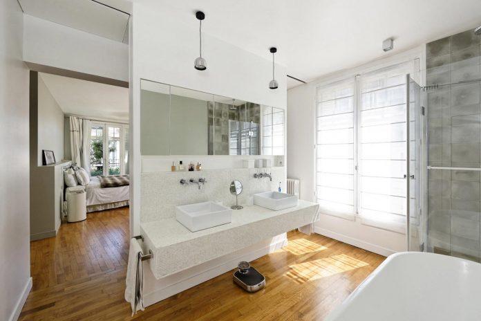 maisonette-paris-16-two-apartments-one-equipe-eitan-hammer-et-ulli-heckmann-19