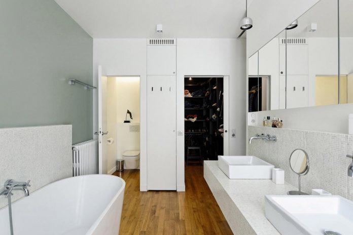 maisonette-paris-16-two-apartments-one-equipe-eitan-hammer-et-ulli-heckmann-20