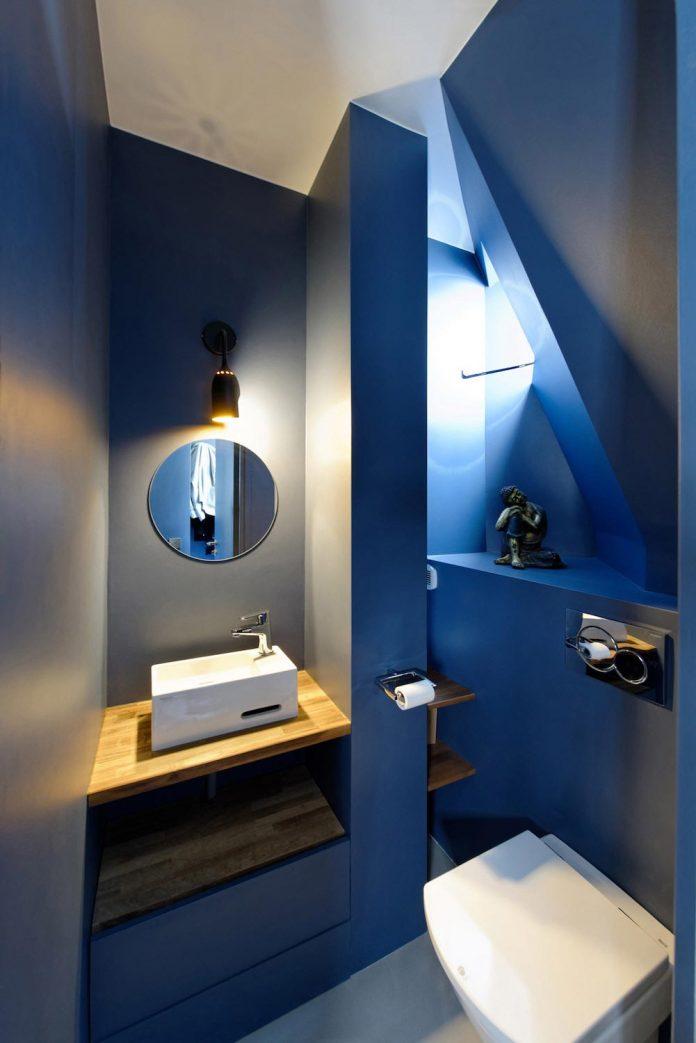 maisonette-paris-16-two-apartments-one-equipe-eitan-hammer-et-ulli-heckmann-21