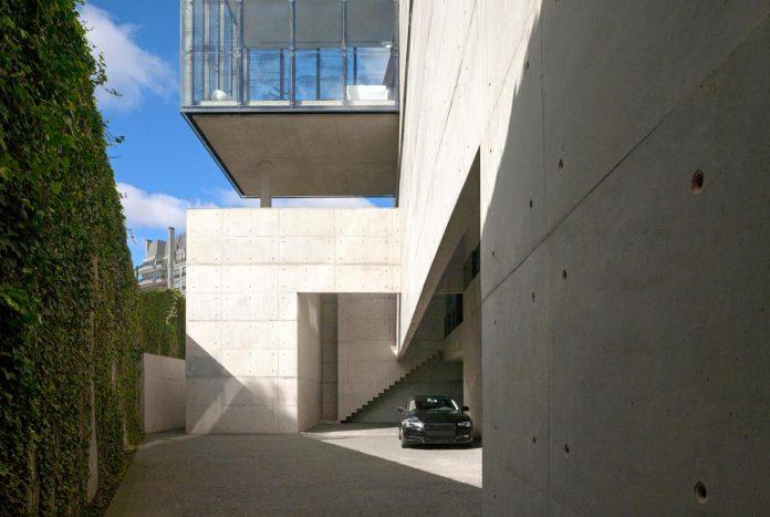 marcos-bertoldi-arquitetos-design-huge-rb-house-five-floors-home-near-graciosa-country-club-04