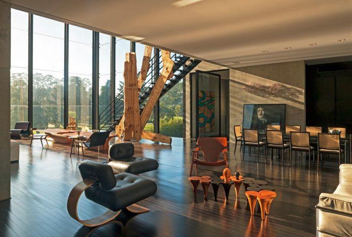 marcos-bertoldi-arquitetos-design-huge-rb-house-five-floors-home-near-graciosa-country-club-20