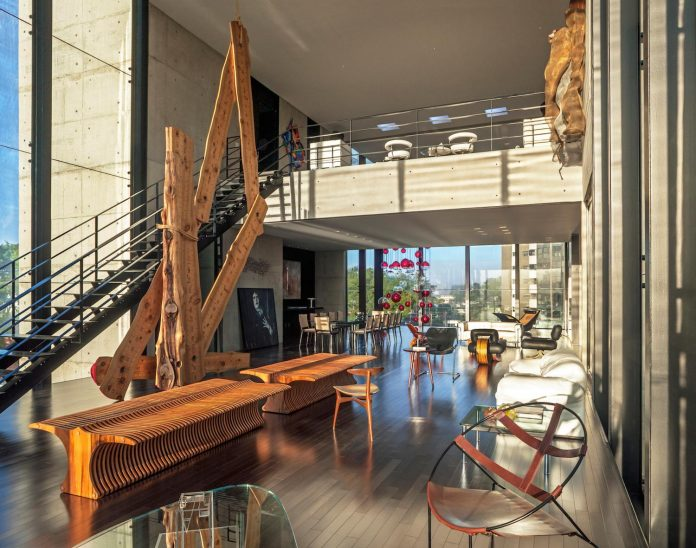 marcos-bertoldi-arquitetos-design-huge-rb-house-five-floors-home-near-graciosa-country-club-21