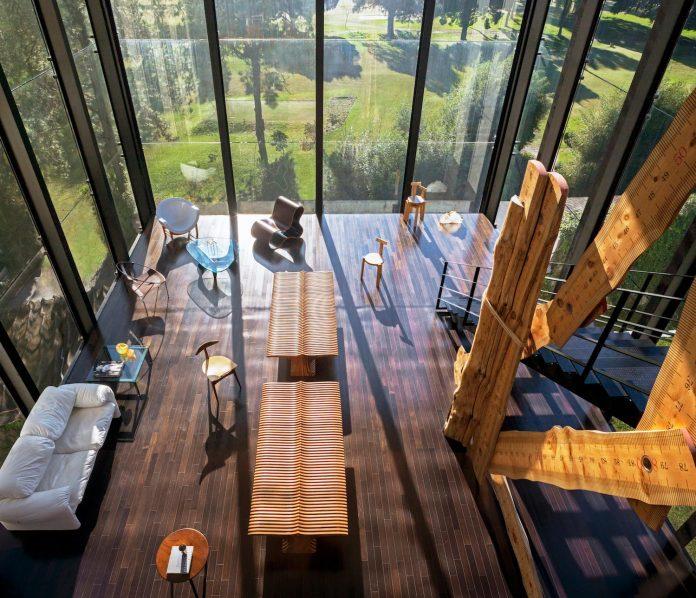 marcos-bertoldi-arquitetos-design-huge-rb-house-five-floors-home-near-graciosa-country-club-23