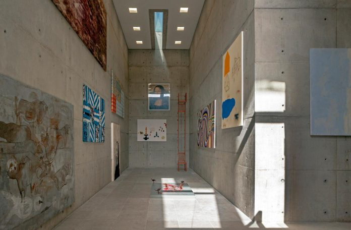 marcos-bertoldi-arquitetos-design-huge-rb-house-five-floors-home-near-graciosa-country-club-27