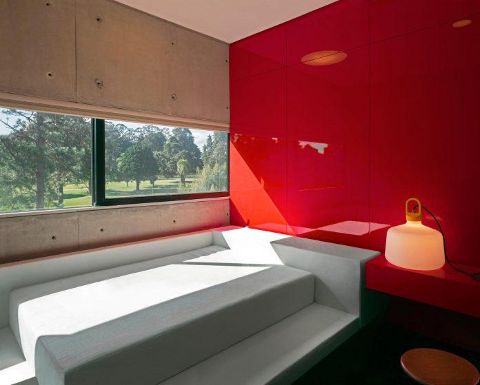 marcos-bertoldi-arquitetos-design-huge-rb-house-five-floors-home-near-graciosa-country-club-32