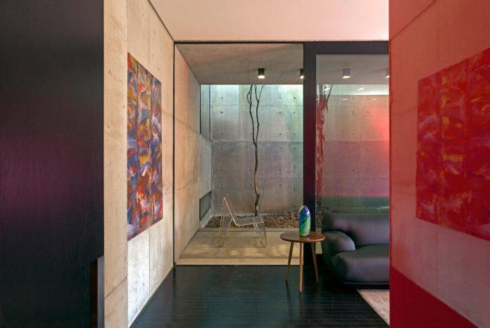 marcos-bertoldi-arquitetos-design-huge-rb-house-five-floors-home-near-graciosa-country-club-33
