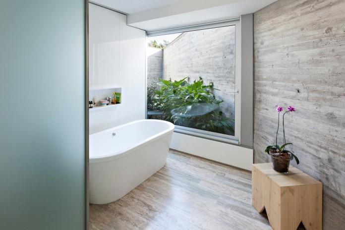 minimalist-concrete-l-house-alric-galindez-arquitectos-06