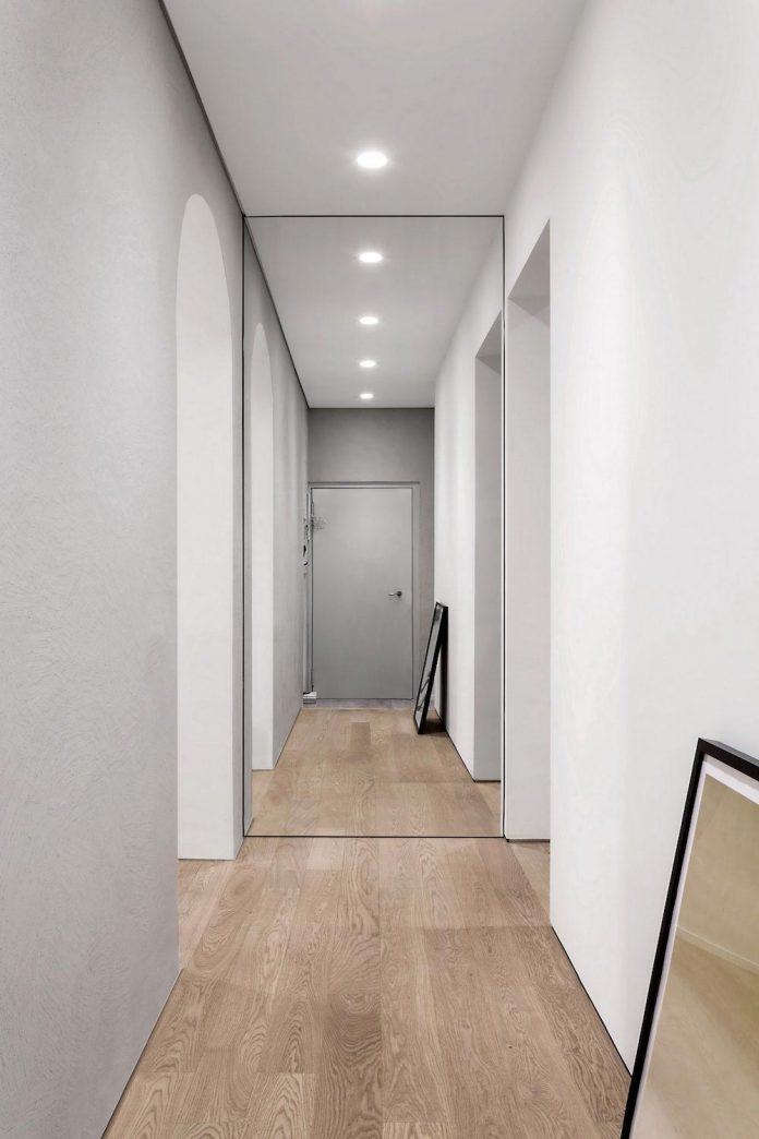minimalist-sought-loft-milan-italy-aim-01