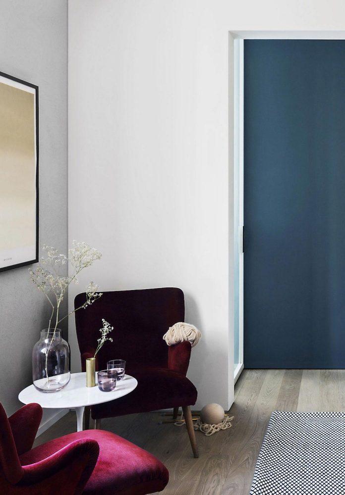 minimalist-sought-loft-milan-italy-aim-03