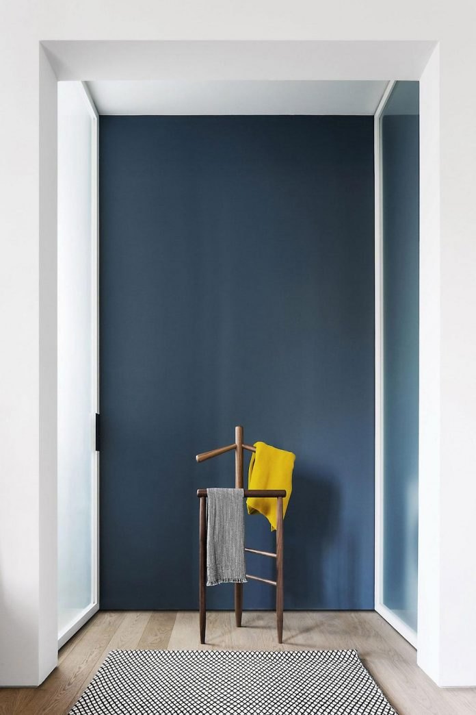 minimalist-sought-loft-milan-italy-aim-05