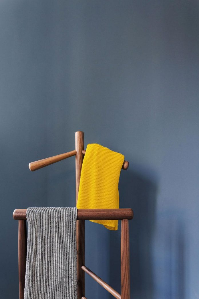 minimalist-sought-loft-milan-italy-aim-06