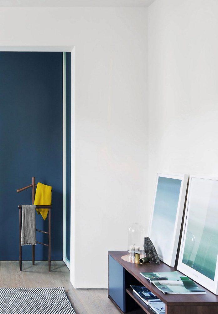 minimalist-sought-loft-milan-italy-aim-07