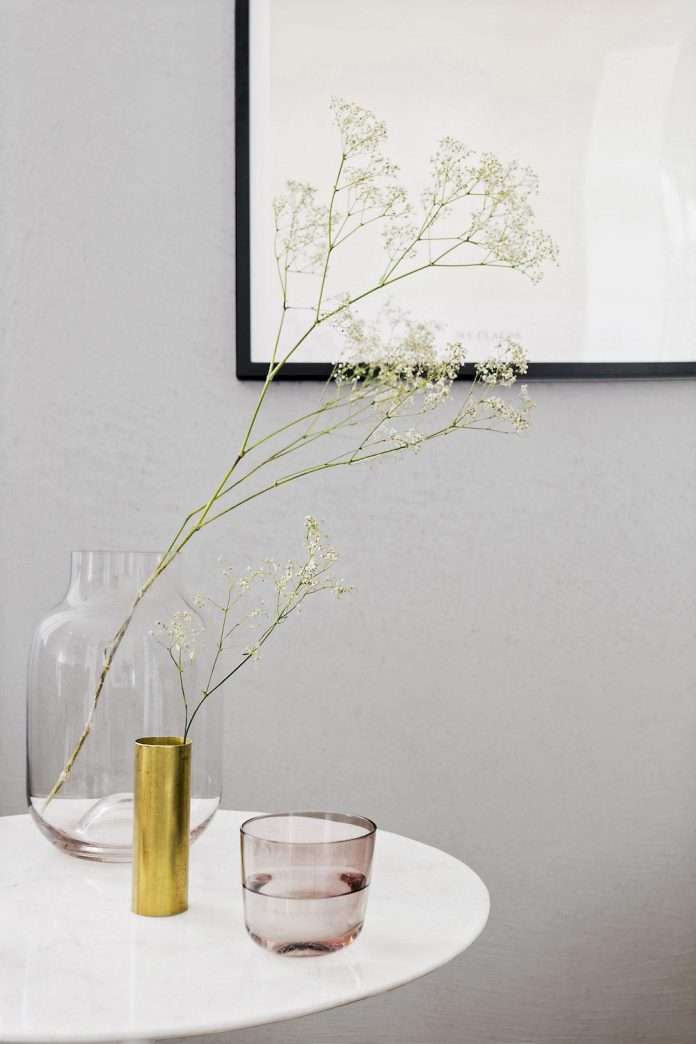 minimalist-sought-loft-milan-italy-aim-08