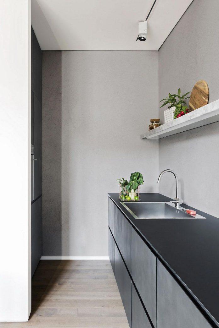 minimalist-sought-loft-milan-italy-aim-09