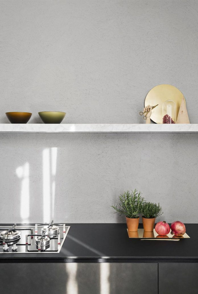 minimalist-sought-loft-milan-italy-aim-10