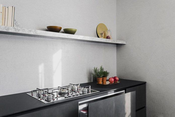 minimalist-sought-loft-milan-italy-aim-11