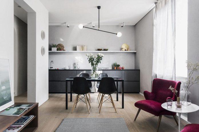 minimalist-sought-loft-milan-italy-aim-12