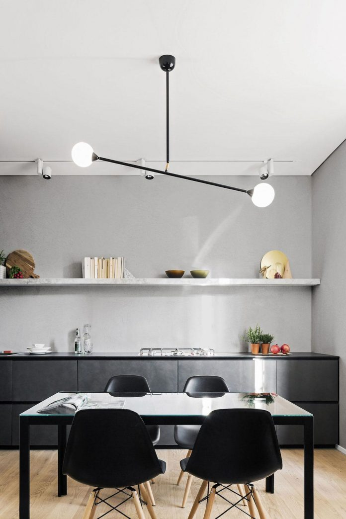 minimalist-sought-loft-milan-italy-aim-13