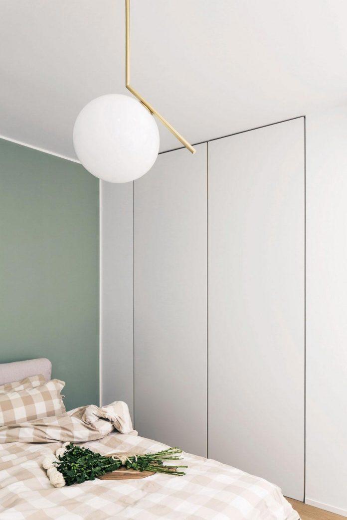minimalist-sought-loft-milan-italy-aim-14