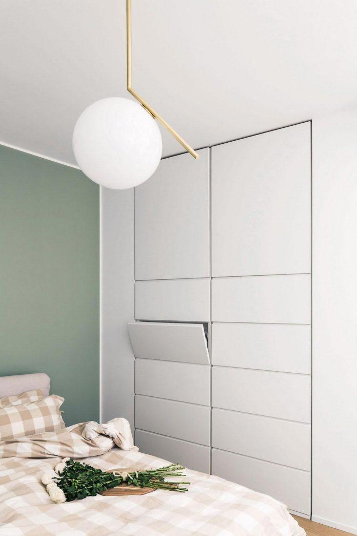 minimalist-sought-loft-milan-italy-aim-15
