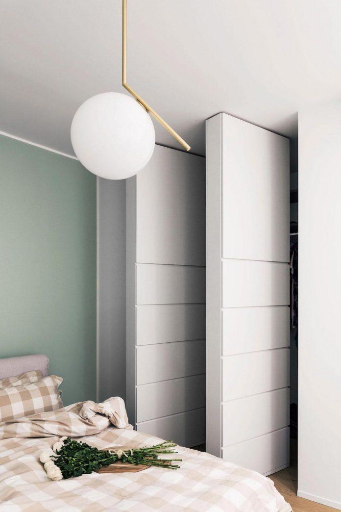 minimalist-sought-loft-milan-italy-aim-16