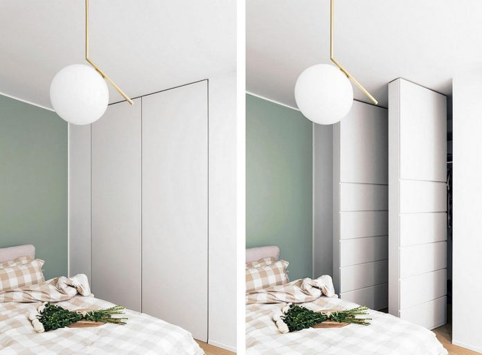 minimalist-sought-loft-milan-italy-aim-17