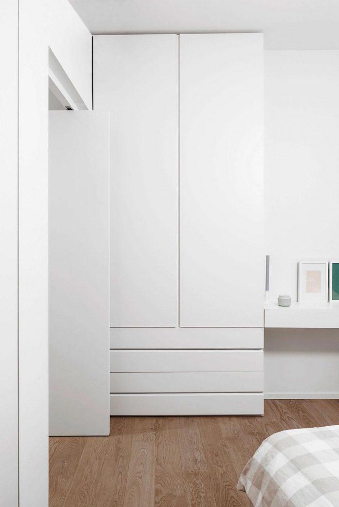minimalist-sought-loft-milan-italy-aim-18