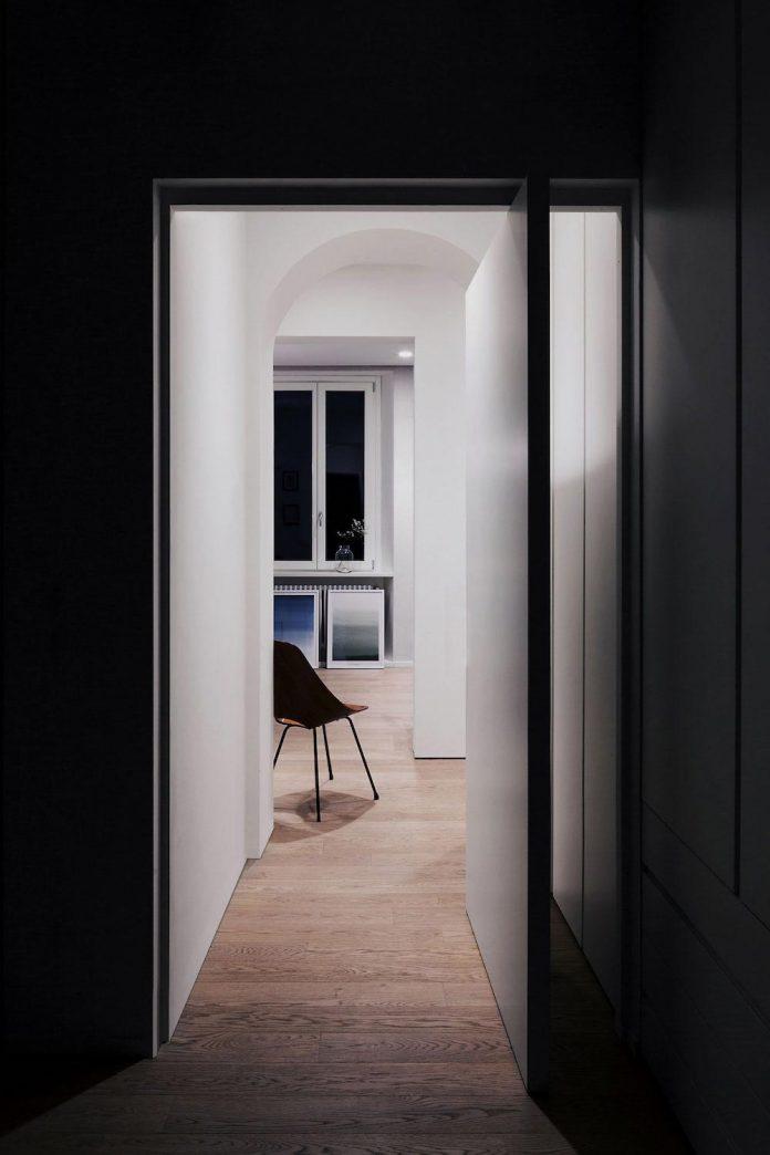 minimalist-sought-loft-milan-italy-aim-19