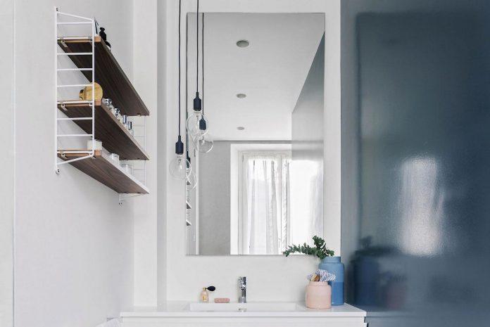 minimalist-sought-loft-milan-italy-aim-20